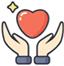 广东生殖试管医院提供深圳试管婴儿顶级专家一对一陪同服务